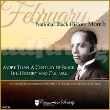 Black History Meme - february national black history month facebook adfinity
