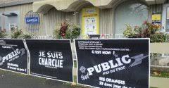 bureau de poste palaiseau fermetures et restrictions d ouverture quels sont les bureaux