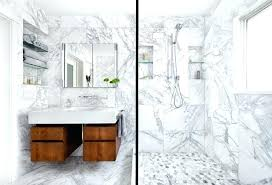 carrara marble bathroom ideas carrara marble bathroom medium size of marble bathroom ideas on