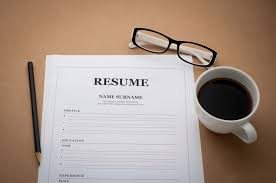 How To Embellish A Resume What U0027s In A Resume 3 Things Not To Embellish U2026 And 5 Things You