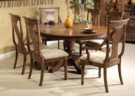 dining tables round dining room table sets for 6 dining room