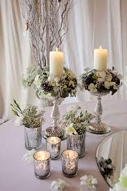 wedding table decorations wedding ideas wonderful cheapdding reception ideas decor