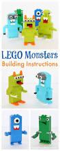 25 unique lego girls ideas on pinterest girls lego party lego