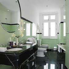 deco bathroom ideas the 25 best deco bathroom ideas on deco home