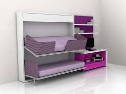 Teen Bedroom Furniture by Bedroom Sets Amazing Bedroom Sets For Cheap Bedroom With
