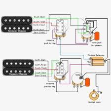 electric guitar wiring diagram blurts me