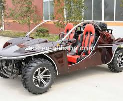 buggy design selling popular design buggy frame source quality selling