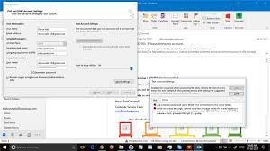 i cant add my gmail account on outlook 2016 microsoft community