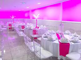 salle de mariage 91 la suite 91 à fleury merogis 91700 location de salle de
