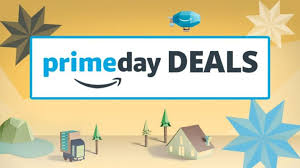 amazon lg 5x black friday here u0027s a selection of amazon prime day deals pocketnow