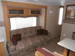 2006 gulf stream innsbruck 25rks travel trailer lexington ky