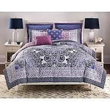 Cannon Bedding Sets Cannon Bedding Comforter Sets Kmart