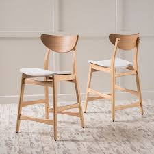 office chair bar stool height top 88 fantastic eames office chair modern counter stools kitchen