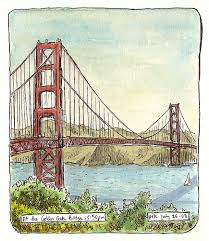 the golden gate bridge after much meticulous planning i de u2026 flickr