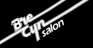 premier hair salon in everett for hair color cut u0026 balayage