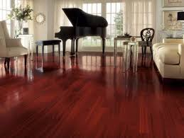 living rooms flooring idea ruby ironwood by armstrong