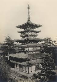 architecture japanese pagoda architecture home design furniture