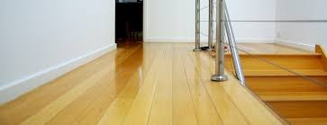 how to finish your wooden floor wood floor finishes with finneys