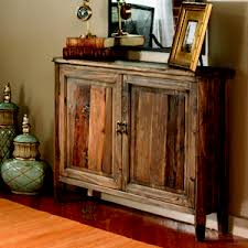 Uttermost Furniture Brands Uttermost Furniture Bookcases And Cabinets Page 1