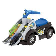 batman car toy fisher price wheelies batman ride on toys r us australia join