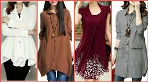 https www stylish latest stylish kurti kurta designs for girls latest fashion