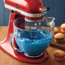 Kitchen Stand Mixer by The Best Professional Stand Mixer Find Out How To Choose