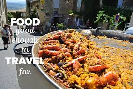 travel food images Chef john food travel chef john lamarion jpg