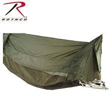 hammock rothco jungle hammock inside us army hammock us army