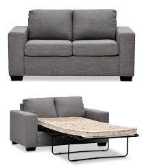 cheap sofa beds near me cheap sofa bed fresh cheap sofa beds sofa ideas and wall