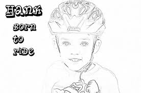 turn a picture into a coloring page ipiccy com love this