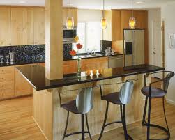 kitchen islands with posts kitchen island with post awesome kitchen surprising how to build