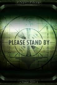pipboy android cool fallout 3 background pip boy 3000 android wallpapers hd pip