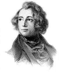 very short biography charles dickens the project gutenberg ebook of the life of charles dickens by john