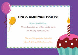 free printable retirement party invitations badbrya com