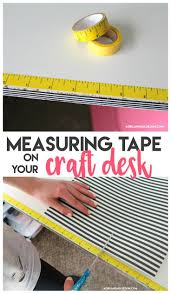 Craft Rooms Pinterest by 25 Unique Craft Room Decor Ideas On Pinterest Scrapbook