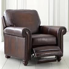 recliner furniture high quality recliner chairs bright ergonomic