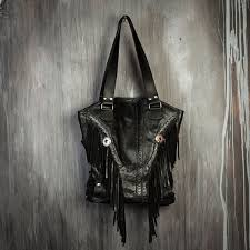Upcycled Leather Bags - 12 best handmade bags images on pinterest handmade bags