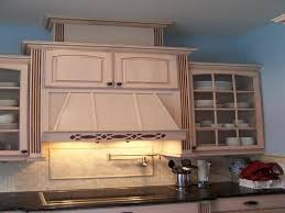 How To Clean Greasy Kitchen Cabinets Wood How To Clean Greasy Kitchen Cabinets Wooden U2014 Desjar Interior