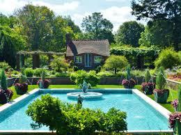 images about landscaping ideas on pinterest backyards backyard