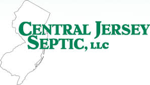 central jersey septic maintenance company central jersey septic