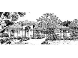 House Plans Mediterranean Style Homes 37 Best Home And Hearth Images On Pinterest Small Houses Hearth