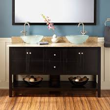 bathroom black and white small ideas vanities granite countertops