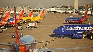 southwest sale 96 hour southwest sale of the summer features 50 fares kmov com