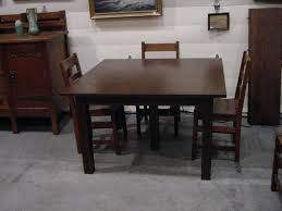 emejing stickley dining room tables pictures home design ideas