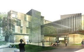 asia u0027s next top green construction trends