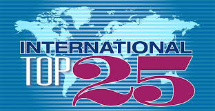international top 25 5 key insights on global chains nation s