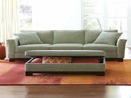 Affordable Living Room Sets Affordable Living Room Furniture Sets And Cheap Living