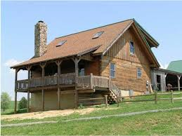 old virginia log homes hand hewn log homes