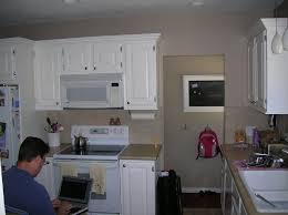 kensington cape kitchen renovation design group