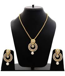 necklace set buy imported necklaces set online